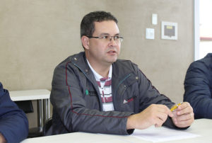 Altair Granzotto